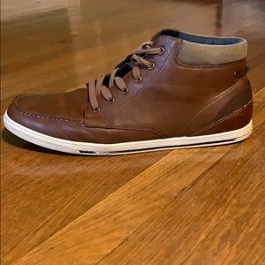 Goodfellow Men's Chukkas
